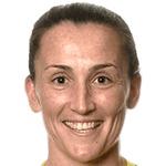 Shannon Lynn headshot