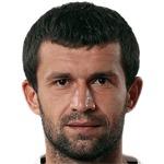Syarhey Kislyak headshot