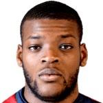 Olivier Ntcham headshot