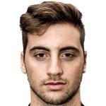 Elia Benedettini headshot