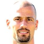 Fabio Coltorti headshot
