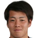 Daisei Suzuki headshot