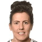 Leanne Crichton headshot
