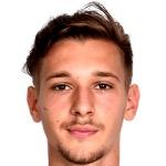 Ionuț Radu headshot