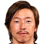Naoki Ishihara Portrait