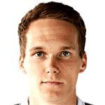 Andreas Pfingstner foto do rosto