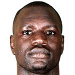 Denis Onyango foto do rosto