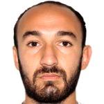 Ilgar Gurbanov headshot
