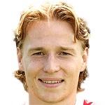 Guus Hupperts headshot