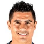 Osvaldo Martínez headshot
