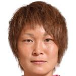 Mizuho Sakaguchi headshot