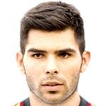 Silvio Romero foto do rosto