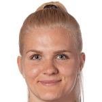 Emma Holmgren headshot