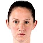 Abbie McManus headshot