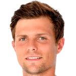 Valentin Stocker headshot