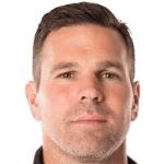 Greg Vanney headshot