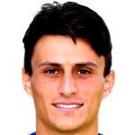 Roberto Inglese headshot