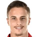 Quentin Maceiras headshot