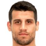 Ivan Čović headshot