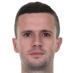 Jamie Murphy headshot