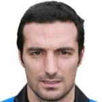 Lionel Scaloni headshot
