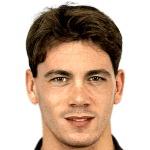 Iker Guarrotxena headshot