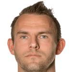 Endre Kupen headshot