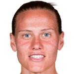 Emily van Egmond headshot