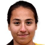 Antonia Canales