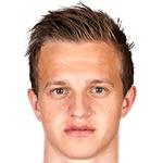 Jan Kopic headshot