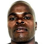 Willard Katsande headshot