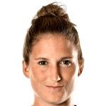 Laura Vetterlein headshot