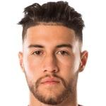 Jonathan Osorio headshot