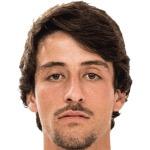 Julián Delmás headshot