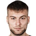Ihor Kalinin headshot