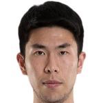 Tête Han Eui-kwon