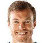 Shaun Whalley headshot