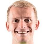 Adam Davies headshot