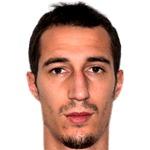 Radosav Petrović headshot