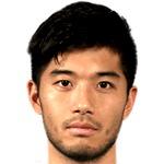 Yuki Nakamura headshot