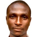 Moussa Souleymanou headshot