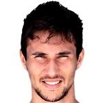 Ryder Matos headshot