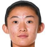 Yao Wei headshot