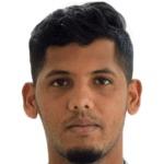 Kabir Thaufiq foto do rosto