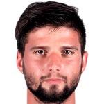 Victor Rîmniceanu headshot