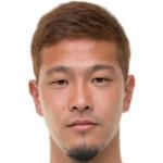 Eisuke Fujishima Portrait