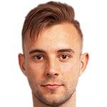 Orest Lebedenko headshot