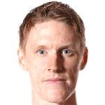 Rasmus Elm headshot