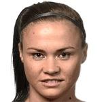 Stefanie Enzinger Portrait