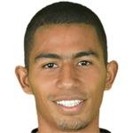 Luis Jiménez foto do rosto
